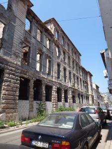 BOSw Mostar ruine DSC00731