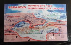 BOSw Plan Sarajevo Jeux DSC00654