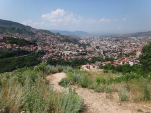 BOSw Sarajevo de haut DSC00638