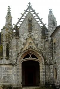 Bretagne 2 037~1