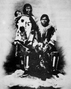 Chukchi_family_old