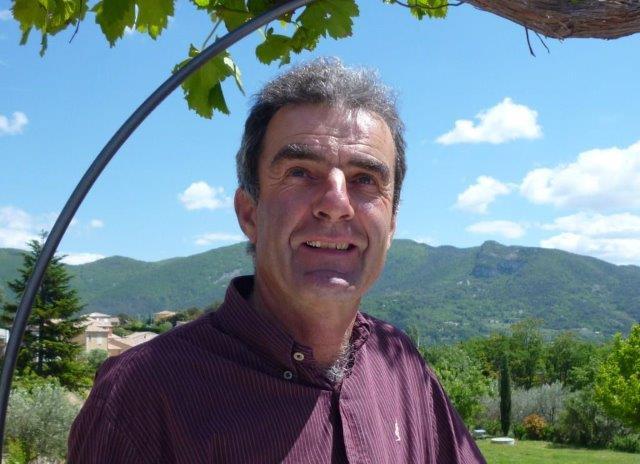 FRADROw Nyons Rocheville P1000256w