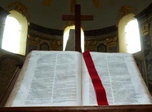 FRADROw Valence Bible P1000231w