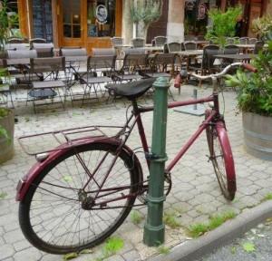FRADRow Valence Vélo P1000228sw