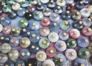 000 Flacons lavande SCAN0180~1
