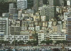 000 Monaco SCAN0054~1
