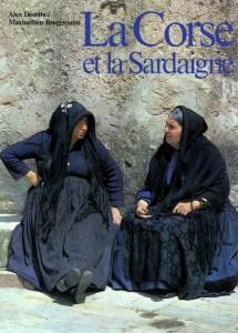 Corse Sardaigne docu
