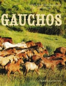 Gauchos Livre français_0006