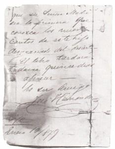 Gauchos Livre français_0067
