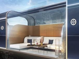 SNCF futur