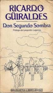 don-segundo-sombra-guiraldes-bruguera-5262-MLA4270713192_052013-F