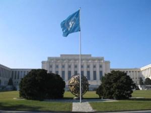 Palais-des-Nations-Geneva