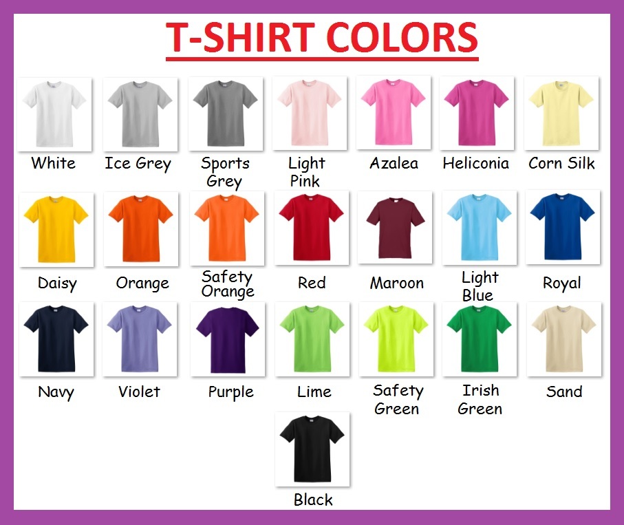 t_shirt_22_color_chart2