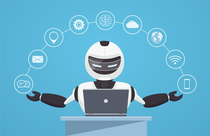 The rise of virtual assistants and how it can benefit your business