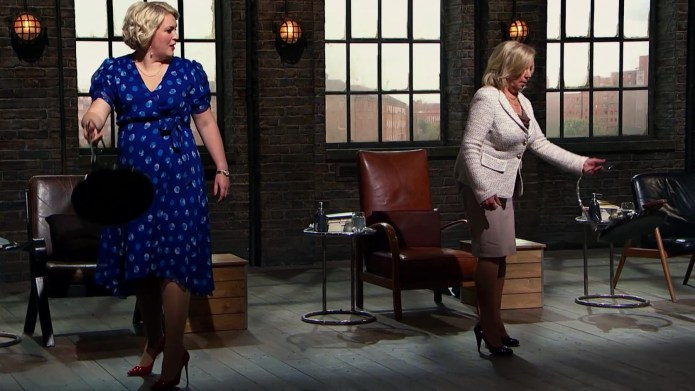 22565931 Low Res Dragons Den S18 In Which A Dragon Is Vanquished – Review (S18, Ep 10)