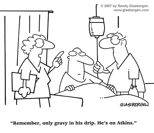 Funny Weekend Graphics Enjoy The Weekend Funny Cartoons I Love