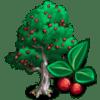 FarmVille With Certain Tea Quest Reward