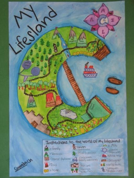 3rd Grade Math Curriculum Map