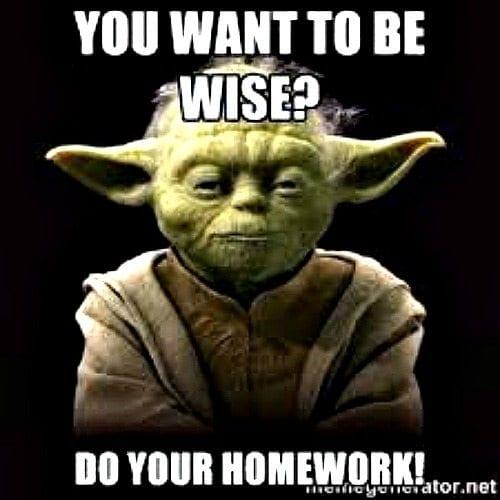 For The Love Of God Do Your Homework Already Kevin Rudd Meme