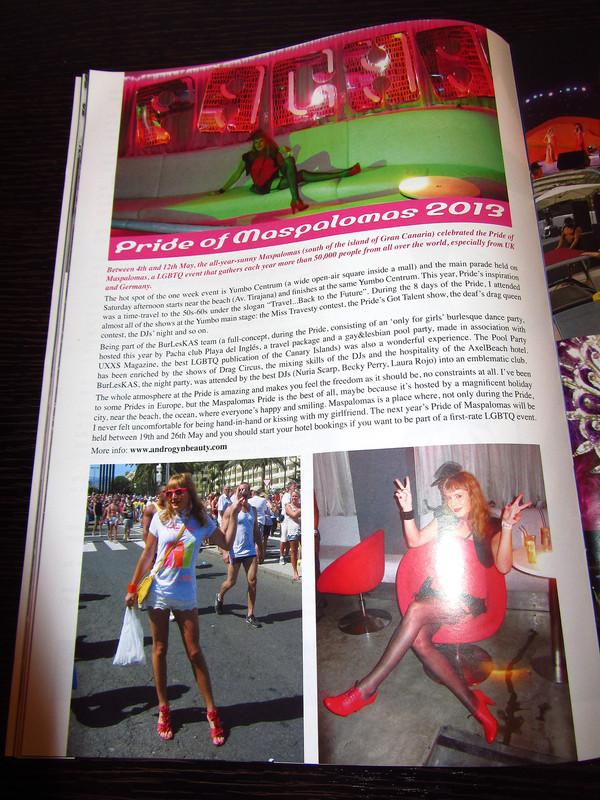 magazine 008