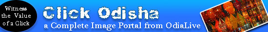 click odisha ads