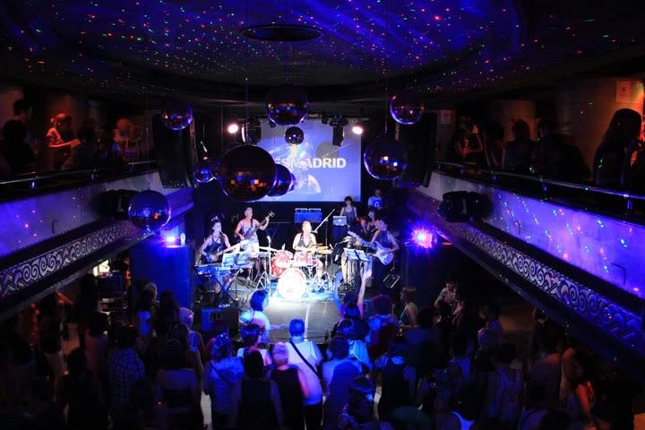 lesmadrid 201102