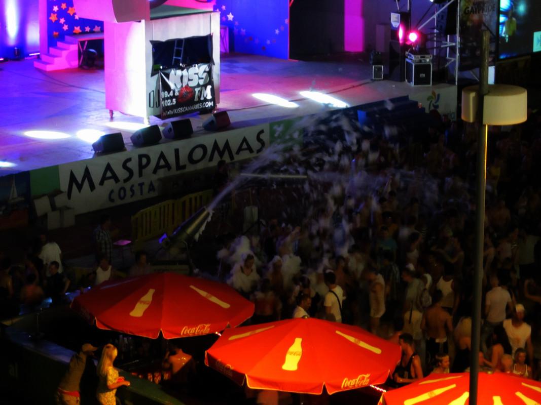 maspalomas2 238m