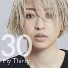 [Single] YU-A – 30 -My Thirty-