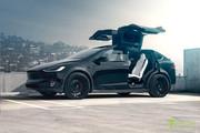 Tesla_Model_X_by_T_Sportline_13