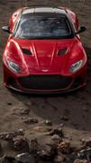 2019_Aston_Martin_DBS_Superleggera_16