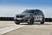 BMW_X3_M_BMW_X4_M_15