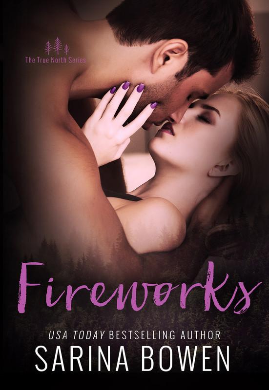 Fireworks_BN_Kobo
