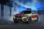BMW_Group_at_RETTmobil_2018_1