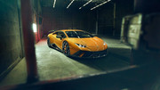 Lamborghini_Huracan_Performante_Novitec_Torado_6