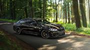 BMW_M5_Manhart_MH5_700_10