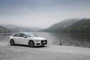 2019_Audi_A6_11