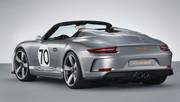 Porsche_911_Speedster_Concept_3
