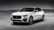 2019_Maserati_Levante_GTS_1