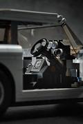 Aston_Martin_DB5_by_Lego_34