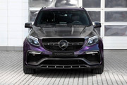 Mercedes-_AMG_GLE_63_S_Coup_by_Topcar_4