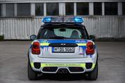BMW_Group_at_RETTmobil_2018_44