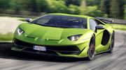 2019_Lamborghini_Aventador_SVJ_1