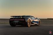 Bugatti_Chiron_on_Vossen_Wheels_15