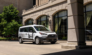 Ford_Fusion_Hybrid_Taxi_Transit_Connect_Taxi_10