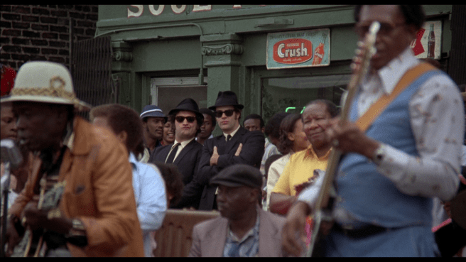 the_blues_brothers_25
