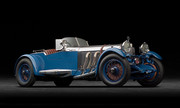 1929_Mercedes-_Benz_S_Barker_Boat_Tail_2