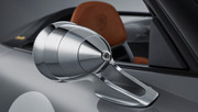 Porsche_911_Speedster_Concept_2