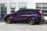 Mercedes-_AMG_GLE_63_S_Coup_by_Topcar_6