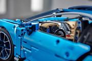 Lego_Technic_Bugatti_Chiron_13
