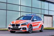 BMW_Group_at_RETTmobil_2018_38